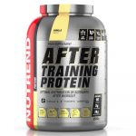 Nutrend After Training Protein - 2520g