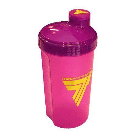 Trec Nutrition - SHAKER - 0,7 L - LILA