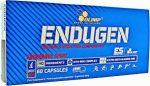 Olimp ENDUGEN™ teljesítménynövelő