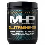 MHP Glutamin SR 1000gramm