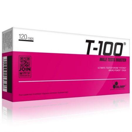 Olimp T- 100