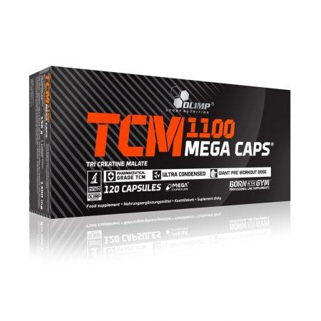 Olimp TCM Mega Caps® 120 kapszula