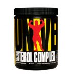 Universal Nutrition Natural Sterol Complex 90 +10 tab.