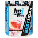 BPI BEST BCAA 300 g