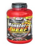 AMIX Monster Beef 2000g+200g free