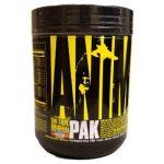 Universal Animal Pack Powder 312g