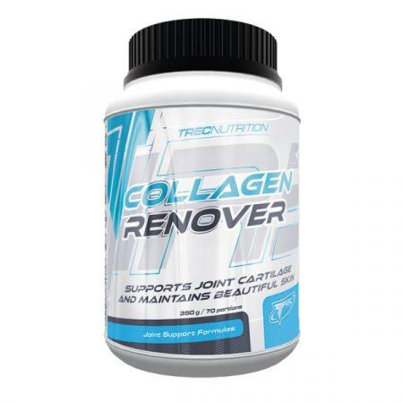 Trec Nutrition Collagen Renover 350g