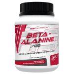 Trec Nutrition Beta Alanine 700 60 kapszula