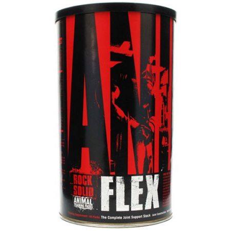 Universal ANIMAL FLEX 44 pak