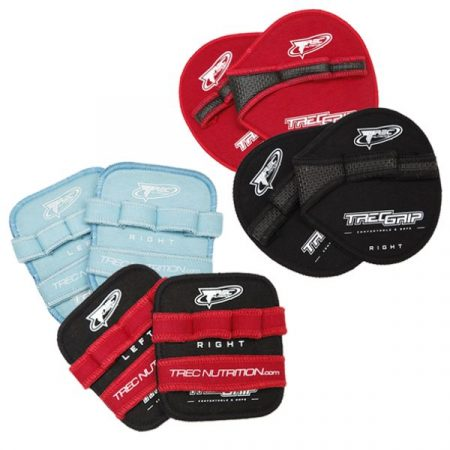 Trec Nutrition Trec Grip