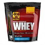 PVL Mutant Whey 0,908 kg