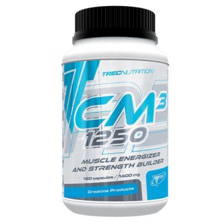 Trec Nutrition CM3 1250 180 kapszula