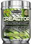 MUSCLE TECH CREACTOR 220G