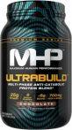 MHP Ultrabuild 792g