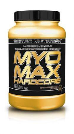 Scitec Nutrition Myo Max 1400g