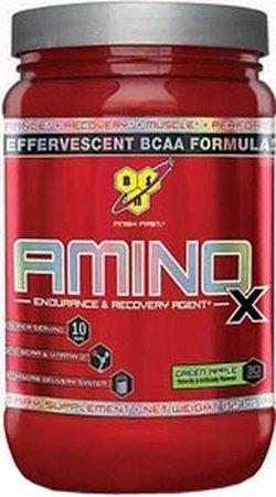 BSN Amino-X (1015g)