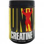 Universal Nutrition Creatine - (1000g)