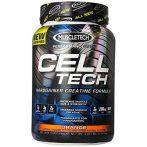 Muscletech Celltech 1400 g