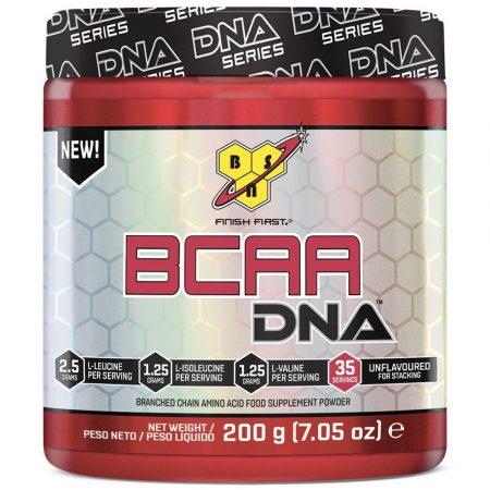 BSN DNA BCAA 200 g