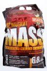 Pvl Mutant Mass (6800 g)