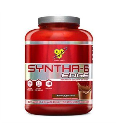 BSN SYNTHA-6 EDGE 1,8 kg