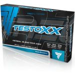 Trec Nutrition TESTOXX 60 KAPSZULA