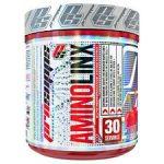 Pro Supps AminoLinx 405 g