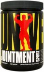 UNIVERSAL JOINTMENT Sport