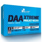 Olimp DAA Xtreme Prolact-Block - 60 tabletta