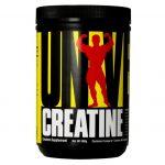 Universal Nutrition Creatine - (500g)