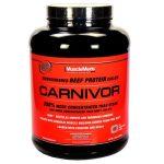 MuscleMeds Carnivor 1036g