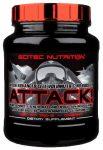 Scitec Nutrition Attack! 2.0 (720 g)