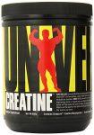 Universal Nutrition Creatine - (300g)
