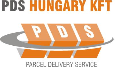 PDS Hungary Kft.